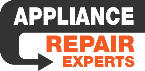appliance repairs east meadow, ny