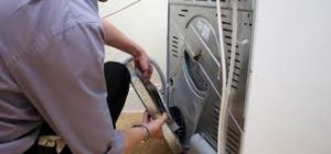 Washing Machine Repair East Meadow