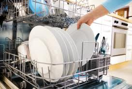 Dishwasher Repair East Meadow