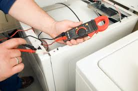 Dryer Repair East Meadow