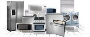 Appliance Repair Company East Meadow